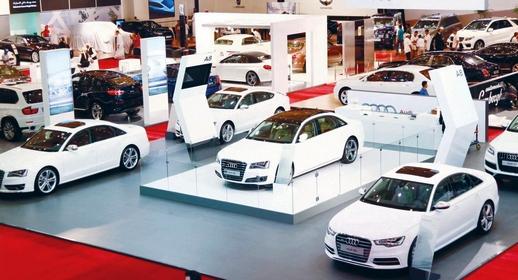 رغم الأزمة.. ارتفاع مبيعات السيارات وهذه هي السيارة المفضلة لدى المغاربة