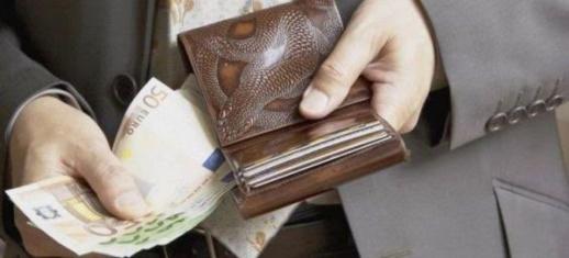 مهاجر مغربي يعيد محفظة نقود مملوءة لصاحبها بإيطاليا