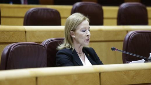 حزب إسباني يدعو لردع المغرب عسكريا ووضع حد لتهديداته لإسبانيا