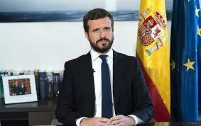 حزب كبير بإسبانيا يطالب حكومة بلاده بإصلاح العلاقات مع المغرب