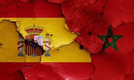 رئيس اللجنة البرلمانية بين المغرب والاتحاد الأوروبي يصف الخلاف مع اسبانيا بالثنائي