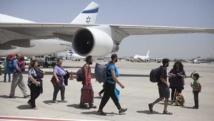 المرشدون المغاربة يتعلمون العبرية استعدادا لاستقبال نصف مليون سائح يهودي