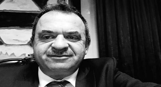 مأساة.. أزمة قلبية مفاجئة تنهي حياة محامي داخل مكتبه