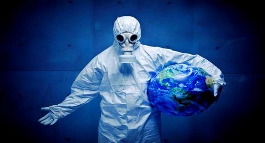 """مخيف.. الأمم المتحدة تحذر من """"جائحة"""" عالمية وشيكة لا لقاح لها"""