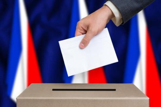 امتحان للأحزاب الفرنسية في انتخابات الأقاليم والجهات