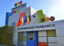 الزيادة في رسوم التسجيل بالمعهد البلجيكي بالمغرب يغضب أولياء التلاميذ