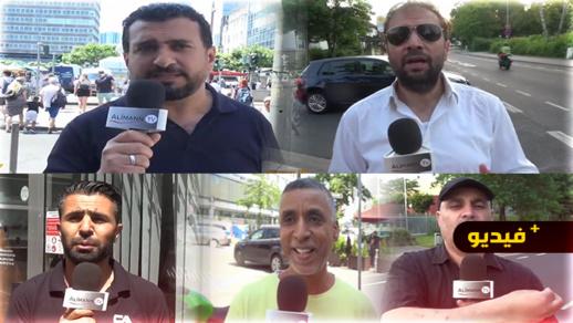 أبناء الجالية المقيمة بفرانكفورت.. نريد العودة للمغرب لكن شركات النقل تعرقل لنا ذلك