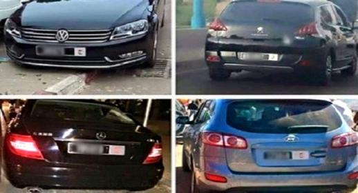 بسبب استغلالها في لقاءات وحملات انتخابية.. مطالب بمنع استغلال سيارات الجماعات بإقليمي الناظور والدريوش