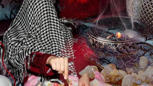 الشعوذة والاغتصاب وتصوير الضحايا.. الأمن يوقف ستينيا وابنه بعد شكاية تقدمت بها إحدى الضحايا