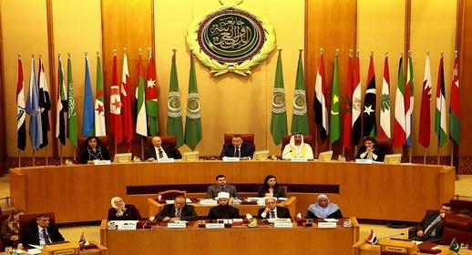 تصعيد جديد.. البرلمان العربي يتجه للمطالبة بفتح ملف سبتة ومليلية والجزر المغربية المحتلة