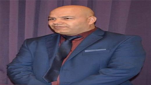 نور الدين الفايدة يقدم إستقالته من منصب المنسق الإقليمي لحزب الإتحاد الدستوري