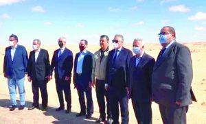 أبرز الشخصيات المرشحة لرئاسة الحكومة المغربية خلال السنوات الخمس المقبلة