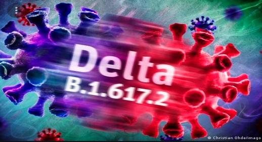 مخيف.. منظمة الصحة العالمية تتوقع ظهور متحورات جديدة للفيروس