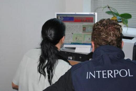 مذكرات بحث دولية في حق عدد من المغاربة لعلاقتهم بشبكات عالمية للكوكايين