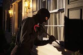 السجن النافذ لمتهم بسرقة منازل باستخدام مفاتيح مزورة بالحسيمة
