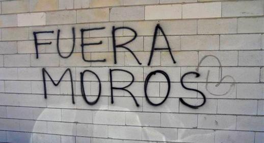 """بعد مقتل الشاب يونس.. تصاعد وتيرة الاعتداءات العنصرية ضد المهاجرين المغاربة في """"مورثيا"""" الإسبانية"""