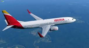 شركة طيران إسبانية تستأنف رحلاتها الجوية مع المغرب