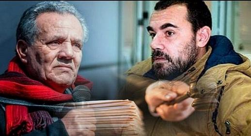 مندوبية السجون تسمح لناصر الزفزافي بمغادرة السجن لحوالي ساعة من الزمن