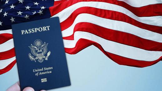 تعديلات على قانون الهجرة إلى الولايات المتحدة الامريكية