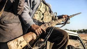 """اختطاف موظف مغربي بالأمم المتحدة من قبل """"بوكو حرام"""""""