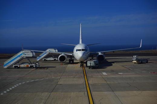المغرب يصعد ضد مدريد ويرفض نزول طائرة ركاب إسبانية بمطار محمد الخامس
