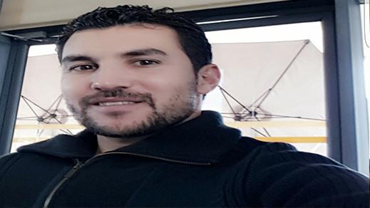 قريوح محمد يقود لائحة الأحرار بالناظور ووجوه جديدة ضمن اللائحة