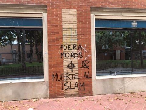 استمرار الاعتداءات العنصرية على المهاجرين المغاربة بمورسيا الإسبانية