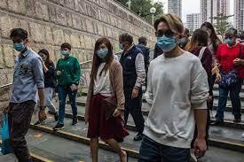 منظمة الصحة العالمية: أربع متحوّرات تؤزم الوضع الوبائي العالمي