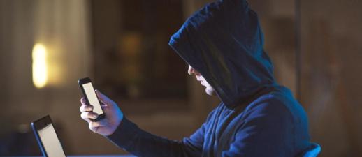 اتهام السلطات باختراق هواتف شخصيات وطنية وأجنبية والحكومة ترد بالنفي
