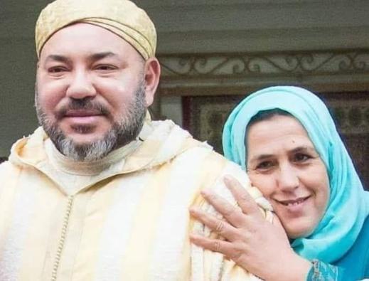 الملك محمد السادس يعطي تعليماته لنقل المغاربة العالقين بفرنسا عبر ميناء طنجة بالمجان