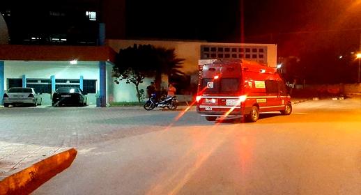 تسجيل أزيد من 30 حالة إصابة بفيروس كورونا خلال الـ24 ساعة الماضية بإقليم الناظور