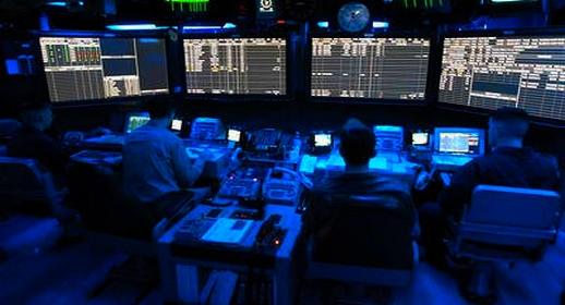 النيابة العامة تفتح بحثا قضائيا في قضية التجسس على هواتف مسؤولين مغاربة وأجانب