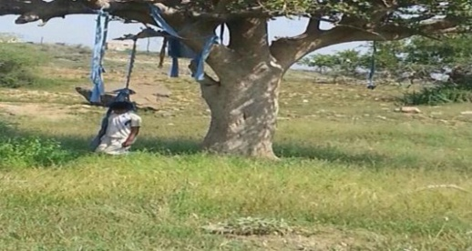 مأساة.. انتحار شاب يهز مدينة بن الطيب في ثاني أيام العيد
