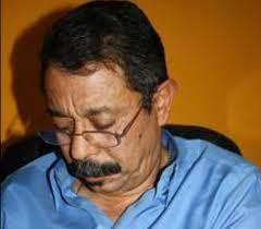 الموت يفجع أسرة رئيس جماعة العروي عبد القادر قوضاض