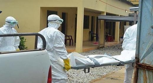 مقلق.. تسجيل حالة وفاة شاب في عقده الثالث بفيروس كورونا بإقليم الدريوش