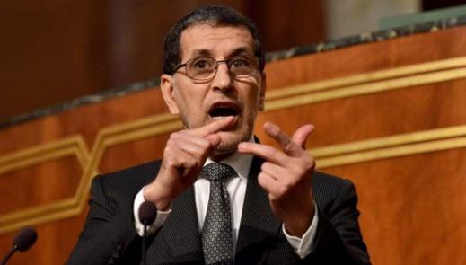 ارتفاع الديون المتعثرة في المغرب إلى 8000 مليار