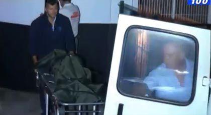 مغربي حاول القفز من غرفة الفندق إلى المسبح مباشرة فلقي حتفه في إسبانيا