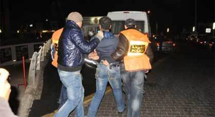 قاصرون في قلب عصابات منظمة بالناظور وشمال المغرب