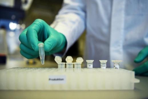 منظمة الصحة العالمية تختبر ثلاثة عقاقير لعلاج مرضى فيروس كورونا
