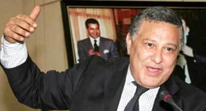 إقصاء مصطفى المنصوري وأسماء أخرى من لائحة الوزراء الجدد بسبب التوجه الجديد لحزب التجمع الوطني للأحرار