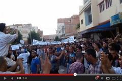 تاركيست: الشعب يريد العمالة