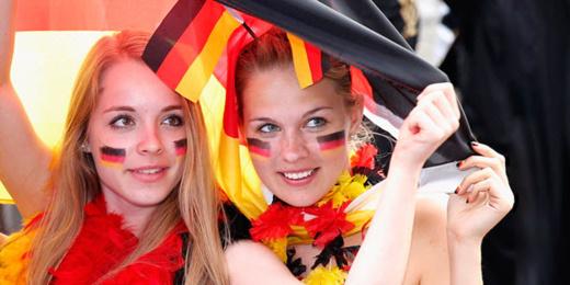 ألمانيا بحاجة لـ 400 ألف مهاجر سنويا