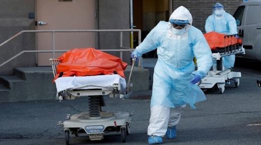 """الناظور يسجل 151 إصابة جديدة ووفاة واحدة بـ""""كورونا"""" في 24 ساعة"""