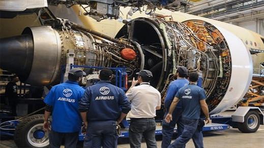 المغرب يشرع في تصنيع الطائرات الخاصة