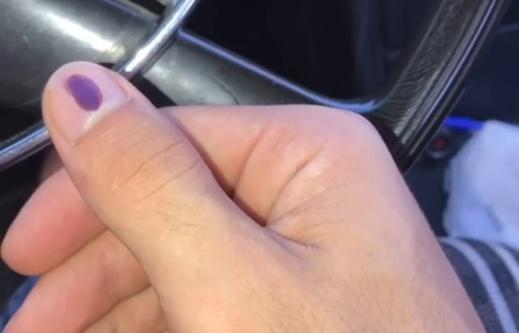 خروقات بمركز للتصويت في الناظور تثير استياء اللوائح المتنافسة