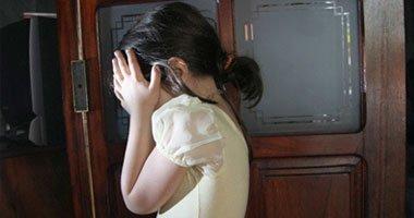 الأمن الإسباني يوقف مغربيا اعتدى جنسيا على ابنته القاصر لـ 5 سنوات في فرنسا