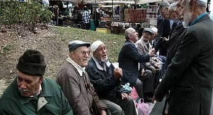 تبادل المعلومات الضريبية بين المغرب وهولندا يقلق الجالية الريفية