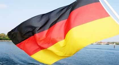 ثانوية ابن سينا بازغنغان توسّع دائرة المواد الدراسية المقررة بإدراج اللغة الألمانية كلغة أجنبية ثانية