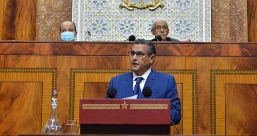 هذه وعود الحكومة الجديدة للمغاربة