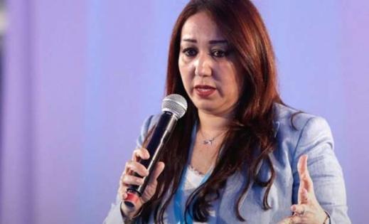 أسباب إعفاء وزيرة الصحة نبيلة الرميلي من منصبها